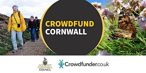 How to Crowdfund - Camborne