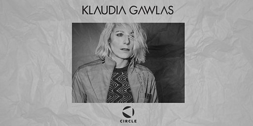 Into the Dark w/ Klaudia Gawlas - Updated