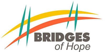 Monthly Meeting Featuring Jill Conkel & Marlene Labig from Bridges of Hope.