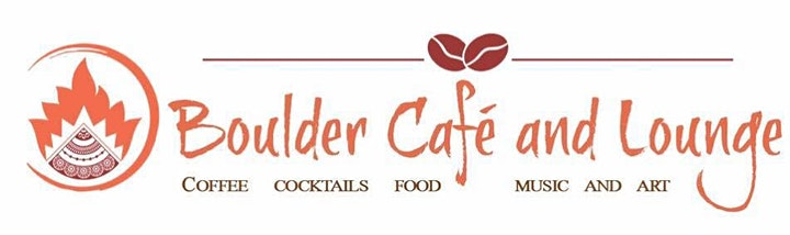 Red Dot Challenge | Info Session #1 | Boulder  Cafe & Lounge | FREE image