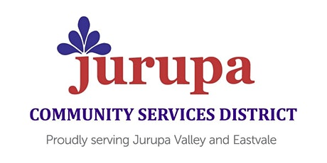 Jurupa Community Services District Community Roundtable tickets