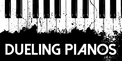 Dueling Pianos at Maraschinos Pub