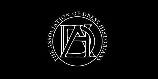 ADH Conference - Costume Drama: A History of Clothes for Stage and Screen