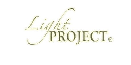 Light Project tickets