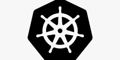 Kubernetes Advanced workshop by Siva tickets