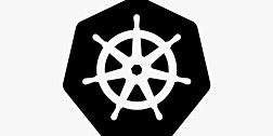 Kubernetes Advanced workshop by Siva