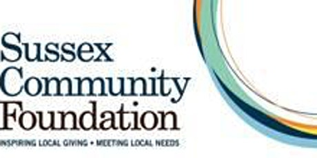Fundraiser Network Meeting:  How to write a successful funding bid to Sussex Community Foundation's fund  tickets