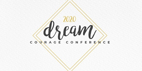 2020 Journey Women's Conference tickets