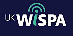 UK WISPA Members Meeting Edinburgh 2 April