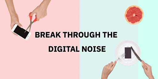 Growth Tools to Break Through the Digital Noise in 2020