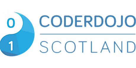 CoderDojo Arbroath - 2nd March 2020 tickets