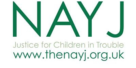 Annual General Meeting of NAYJ tickets