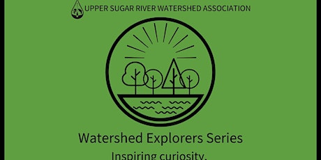 Where Does Water Come From? tickets