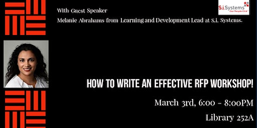 Effective Tactical Writing Workshop