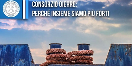 Oierre_Net Meeting Cuneo | 2020 biglietti