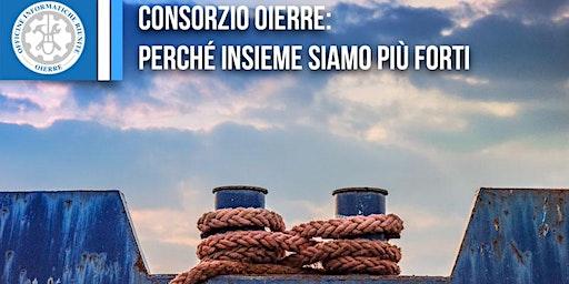 Oierre_Net Meeting Cuneo | 2020