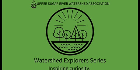 Discover River Critters tickets