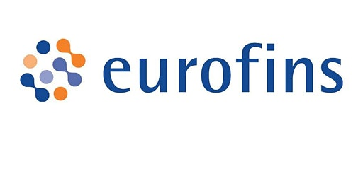 Eurofins Private Tour & Job Fair