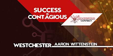 Westchester Success is Contagious tickets