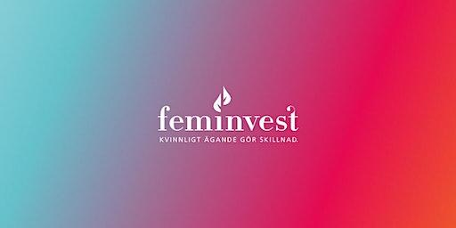 Aktieklubb om hållbarhet i Göteborg
