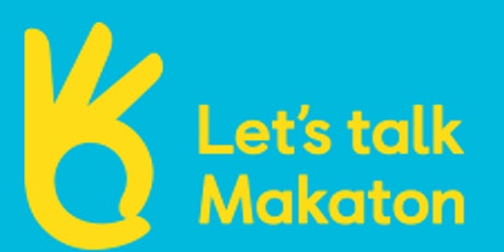 Makaton Taster session, Penrith. tickets