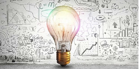 Meetup Entrepreneuriat tickets