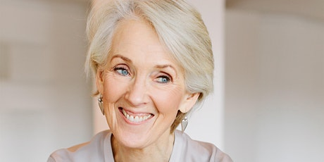 An Evening with Joanna Trollope tickets