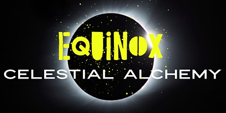 Celestial Alchemy - An Astro Kundalini Yoga Workshop tickets