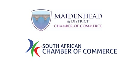 Chamber Connects Seminar - Post Brexit Trading with South Africa tickets