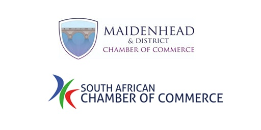 Chamber Connects Seminar - Post Brexit Trading with South Africa