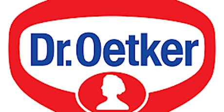Dr. Oetker Tickets