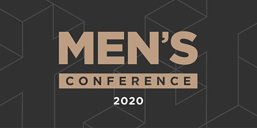 VA 4th COGIC Men's Development Conference