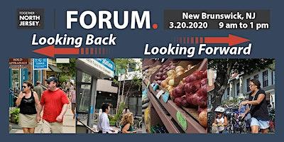 TNJ Forum: Looking Back, Looking Forward