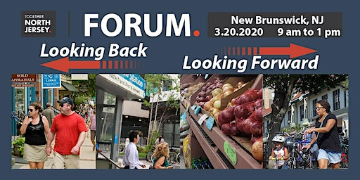TNJ Forum: Looking Back, Looking Forward