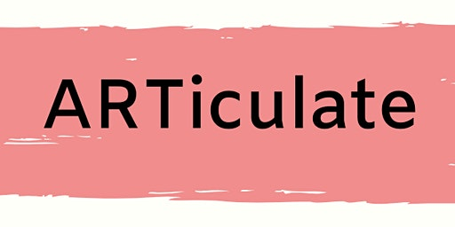 ARTiculate (WOMXN) Symposium 2020