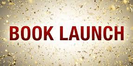Humanities Book Launch event tickets