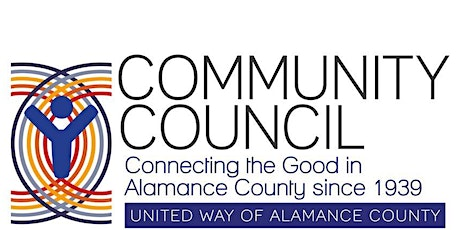 Community Council March 3, 2020 tickets