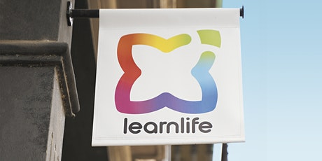 Learnlife Early Years Info Session entradas