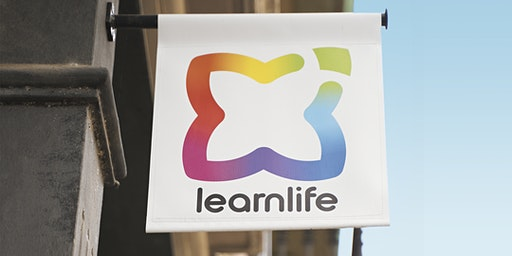 Learnlife Early Years Info Session