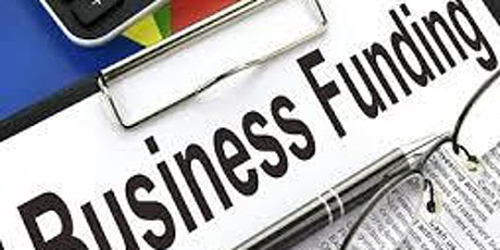 Current Grant Opportunities - Could your Business Benefit? tickets
