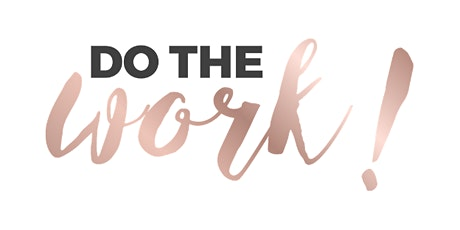 Do The Work Live: A Mindset and Motivation Intensive for VAs tickets