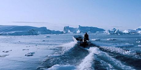 Environmental Film Festival: SHORTS: NEWSMAKERS tickets