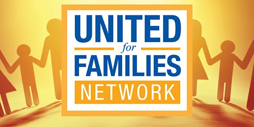 United for Families Network Meeting |March 10, 2020