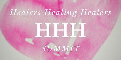 HHH Summit