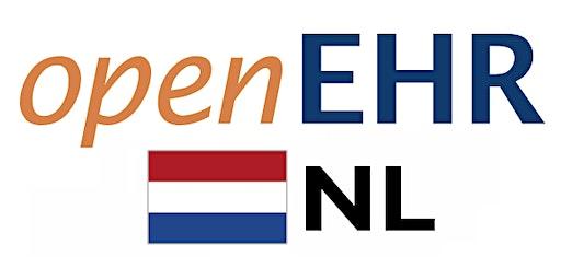 Herhaling: Werkgroep ZIB's voor OpenEHR