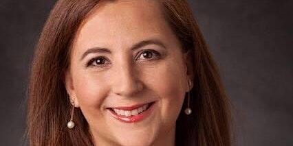 Daniela Vidal-Tirado: 2020 Vision, A Women's Speaker Series