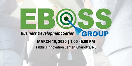 Business Development Series | Networking and Training tickets