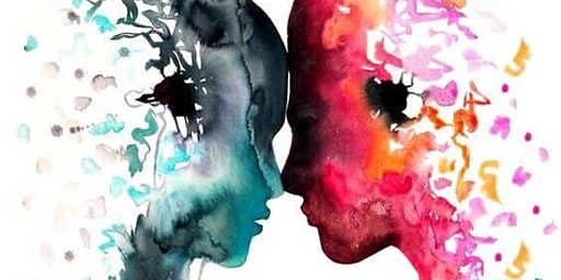 Storia di noi: attaccamento, amore e dipendenza