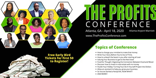 The Profits Conference