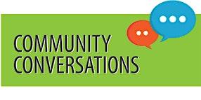 Washington County Community Conversations